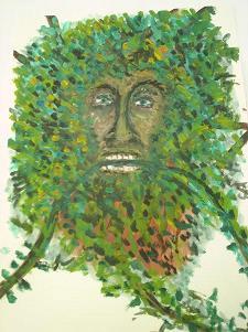 alberidiroma
